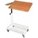 Прикроватные столики (0)
